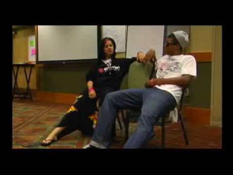 Teen Pregnancy and Teen Parenting - video