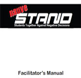 Facilitator's Manual(FM)