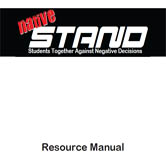 Resource Manual(RM)